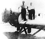 Severiano Lins and friend-Junker Aircraft.jpg