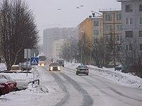 Severomorsk-street-february-2-2010.jpg