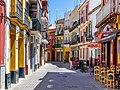 Sevilla-3-11 (48040372401).jpg