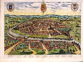 Sevilla siglo XVI.jpg
