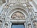 Sewilla-katedra-zwiedzanie.jpg