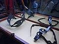 Sex Machines Museum Prague - Chastity Belts.jpg