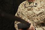 Sgt. Nathan M. Lineback 120607-M-UC900-038.jpg