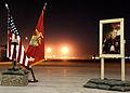 Sgt Atwell Memorial.jpg