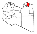 Shabiat Darnah from 2007.png