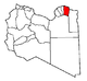 District of Darna