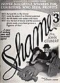 Shame (1921) - 11.jpg