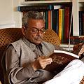 Shamsur Rahman Farooqi.jpg