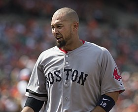 Shane Victorino on July 28, 2013.jpg