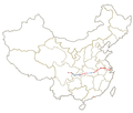 Shanghai-Chengdu Line.png