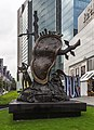 Shanghai - Nobility of Time - 0001.jpg