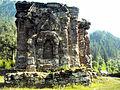 Sharda Devi Temple.jpg