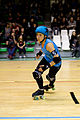Sheffield Steel Rollergirls vs Nothing Toulouse - 2014-03-29 - 9036.jpg