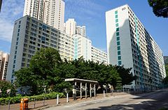 Shek Lei Interim Housing (full blue sky).jpg
