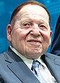 Sheldon Adelson 2019.jpg