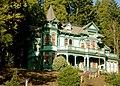 Shelton-McMurphey House - Eugene Oregon.jpg