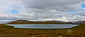 Sheosar Lake, Deosai Plains.jpg