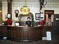 Sheridan Inn, Sheridan WY 04.JPG