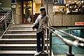 Shibuya Fashion Street Snap (2017-09-16 22.00.49 by Dick Thomas Johnson).jpg