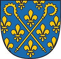 Shield of the Premonstratensians.jpg