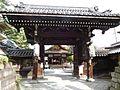Shimogoryō-jinja 04.jpg