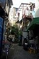 Shimokitazawa, Tokyo (26006634123).jpg