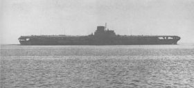 Shinano photo.jpg