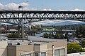 Ship Canal Bridge (5037546693).jpg