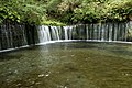 Shiraito Falls (Nagano) 03.jpg