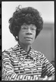 Shirley Chisholm - Original.tif