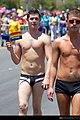 Shirtless boys (9278498857).jpg