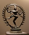 Shiva Nataraja Musée Guimet 25972.jpg