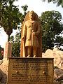 Shivaji Birla mandir 6 dec 2009 (38).JPG