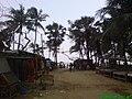 Shop-near-Beach-in Kuakata Bangladesh.jpg