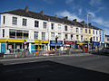 Shops on Mutley Plain - geograph.org.uk - 1521721.jpg