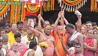 Shri Shankaracharya of Puri.jpg