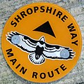 Shropshire Way sign.jpg