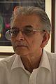 Shyamal Kumar Sen - Kolkata 2012-10-03 0526.JPG