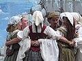 Siamsa La Cheile at Norcal Ren Faire 2010-09-19 13.JPG