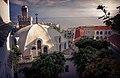 Sidi ABderahmane Thaalibi - Casbah D'alger -.jpg