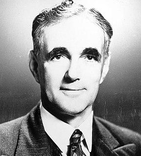 Sidney Walter Smith New Zealand politician