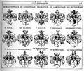 Siebmacher 1701-1705 A076.jpg
