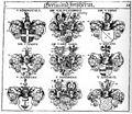 Siebmacher 1701-1705 E014.jpg