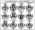 Siebmacher 1701-1705 E301.jpg