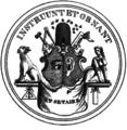 Siegel der Großen Mutterloge des Eklektischen Freimaurerbundes.png