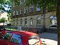 Siegfried Rädel Straße Pirna (42029322444).jpg