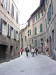 Siena streets 5.jpg