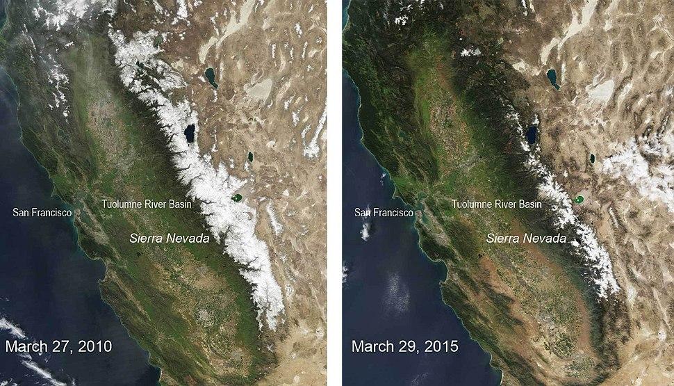 Sierra-Nevada-snowpack-comparison-web-quality