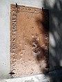 Sievering Grabstein.jpg