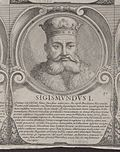 Sigismundus I (Benoît Farjat).jpg